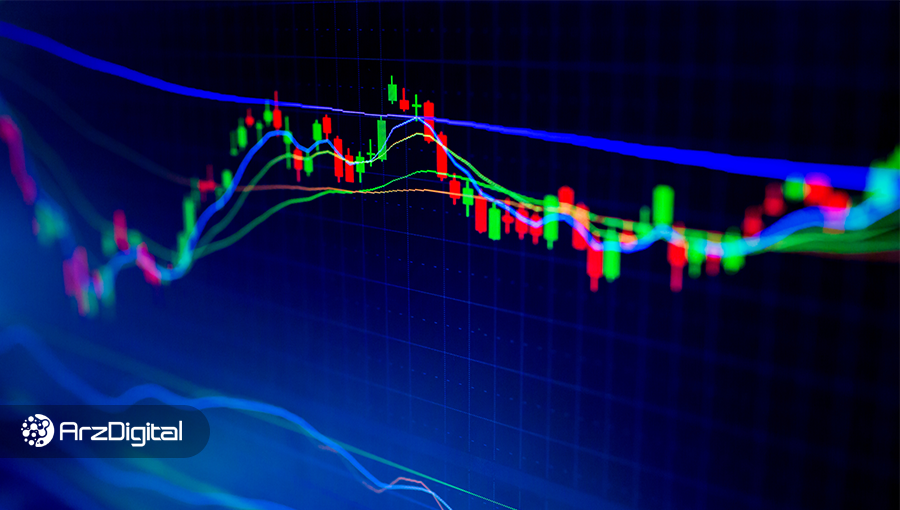 تحلیل تکنیکال اختصاصی چند آلت کوین مطرح بازار؛ ۳ مهر (۲۴ سپتامبر)