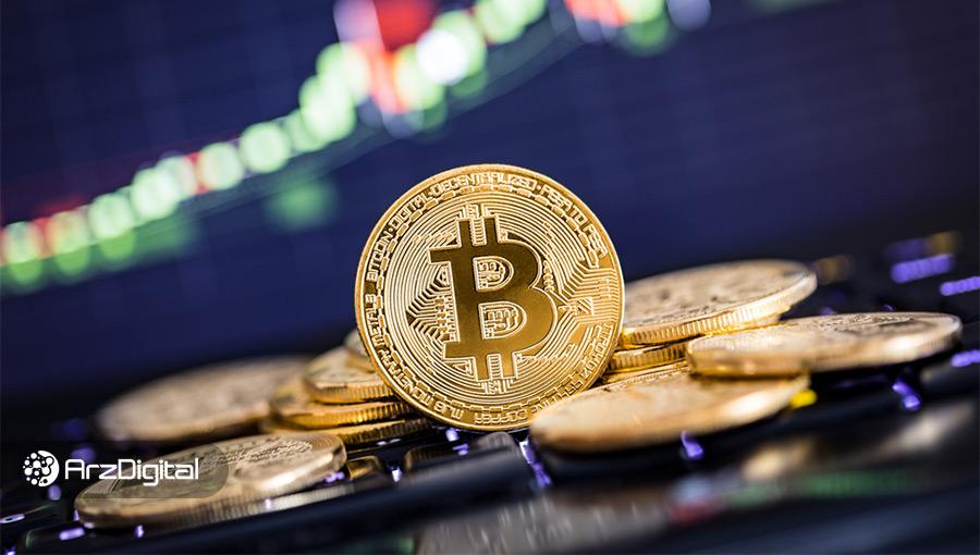 بیشتر سرمایهگذاران بیت کوین معتقدند قیمت ۱۰,۰۰۰ دلار، کف قیمت بیت کوین بوده است