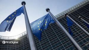 پنج کشور اروپایی خواستار قانونگذاری استیبل کوینها شدند