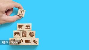 تمام شرکتهای فینتک در ۱۰ سال آینده از بلاک چین استفاده خواهند کرد