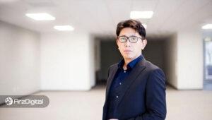 انتقاد شدید مدیرعامل OKEx از چانگپنگ ژائو و صرافی بایننس