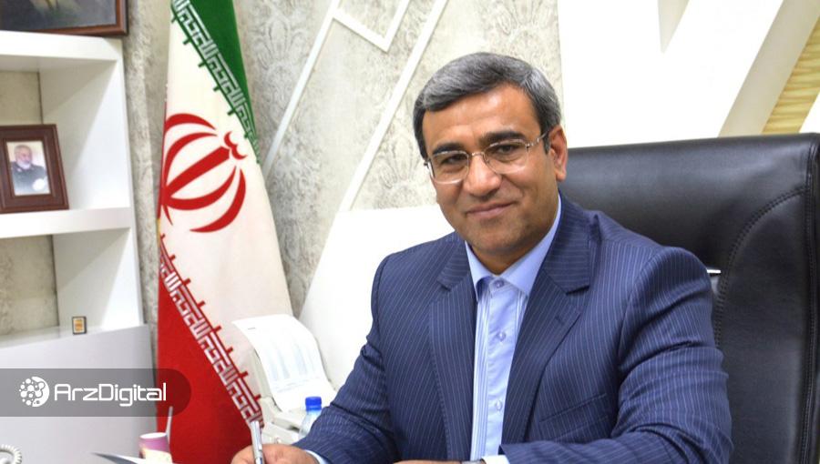 อิหร่านอาจใช้คริปโตที่ขุดได้ในประเทศ ใช้เป็นเงินทุน นำเข้ารถยนต์จากต่างประเทศ