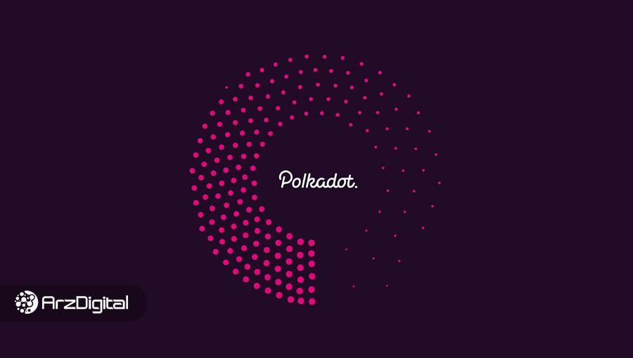 پولیمک، استاندارد ساخت توکن در بستر پولکادات، در آستانه راهاندازی است