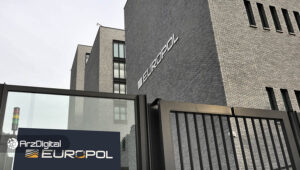 پلیس اروپا اعلام کرد کیف پولهای «سامورایی» و «واسابی» در دارک وب مورداستفاده قرار میگیرند