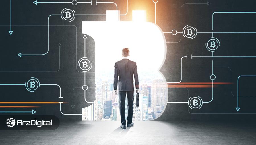 بانکهای کریپتویی تا ۳ سال دیگر با بانکهای سنتی رقابت خواهند کرد