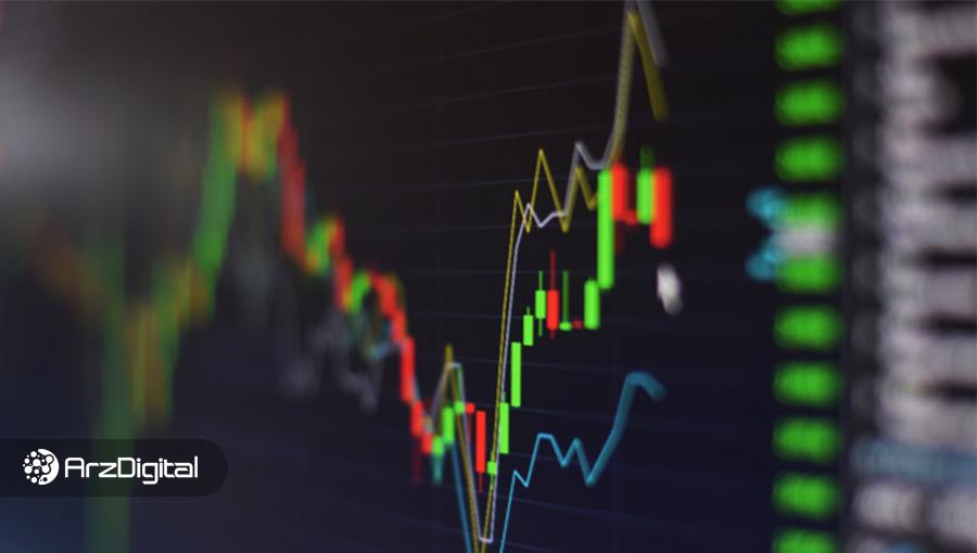 تحلیل اختصاصی قیمت بیت کوین ۲۱ مهر (۱۲ اکتبر)