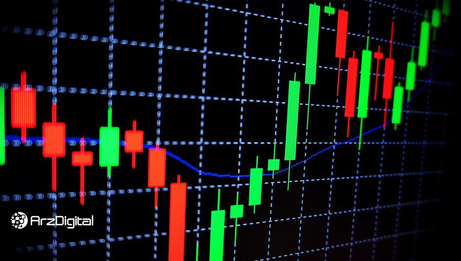 تحلیل اختصاصی قیمت بیت کوین ۸ آبان (۲۹ اکتبر)