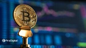 مدیر سرمایهگذاری: رسیدن ارزش بازار بیت کوین به ۱ تریلیون دلار چندان دشوار نیست