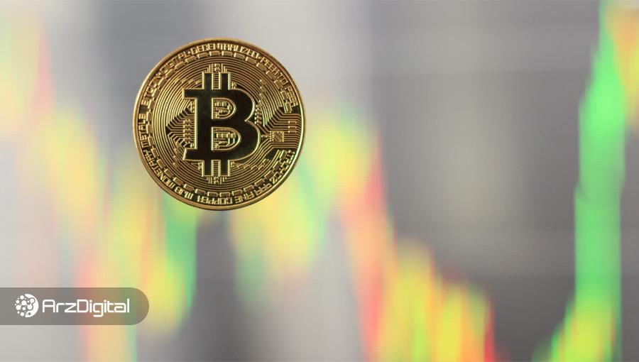 چرخه چهارساله برای قیمت بیت کوین؛ ۱۲ هفته تا تأیید روند صعودی قدرتمند