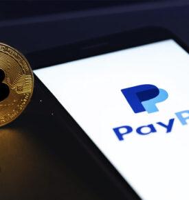 پیپل بهدنبال خرید شرکتهای حوزه ارز دیجیتال از جمله بیتگو