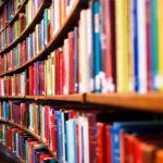 معرفی ۱۰ کتاب برتر برای یادگیری تحلیل تکنیکال