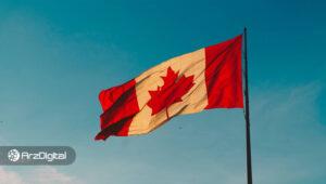 رئیس بانک مرکزی کانادا: «دلار دیجیتال» مراحل آزمایشی را پشت سر میگذارد