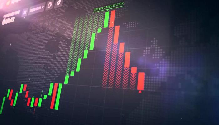 برای تشخیص شکستهای معتبر باید به حجم معاملات توجه کرد