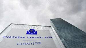 بانک مرکزی اروپا سال آینده مطالعه جدی «یوروی دیجیتال» را آغاز میکند