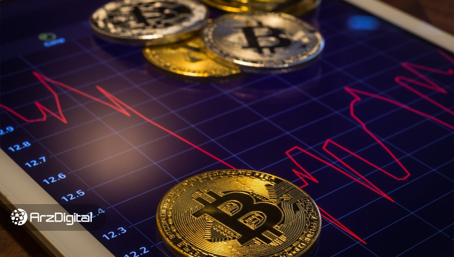 انقضای قراردادهای آتی بیت کوین؛ آیا سطح ۱۳,۰۰۰ دلار حفظ میشود؟