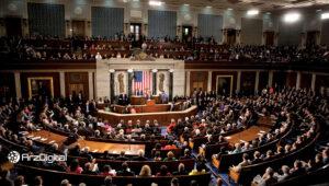 رئیس مجلس نمایندگان با بسته محرک مالی ۱.۸ تریلیون دلاری ترامپ مخالفت کرد