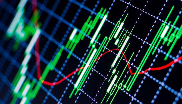تایمفریمهای بالاتر سطوح کلیدیتری را به معاملهگر نشان میدهد