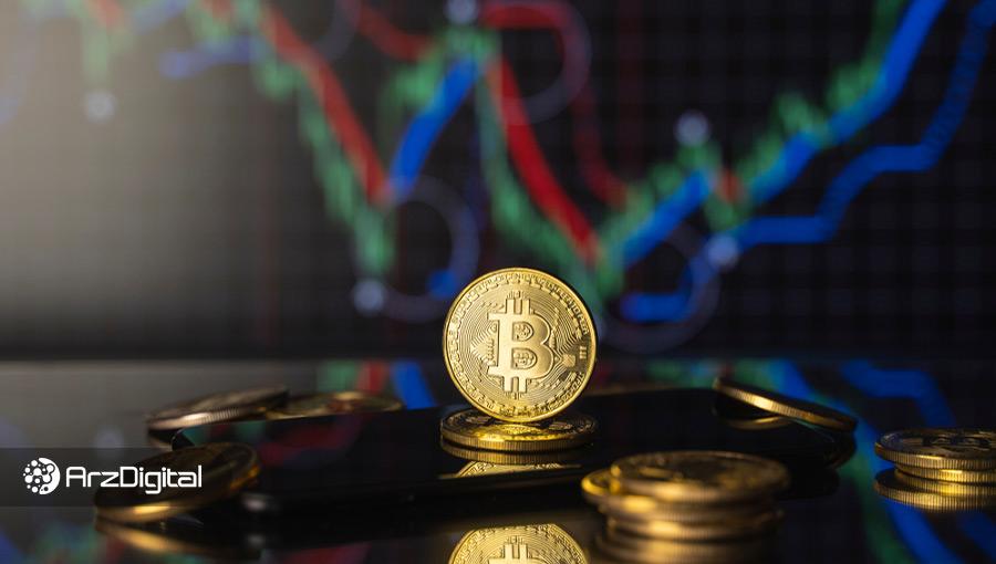 مدل مشهور پیشبینی: ۳۵ درصد افراد معتقدند قیمت بیت کوین تا سال ۲۰۲۱ به ۵۵ هزار دلار نخواهد رسید