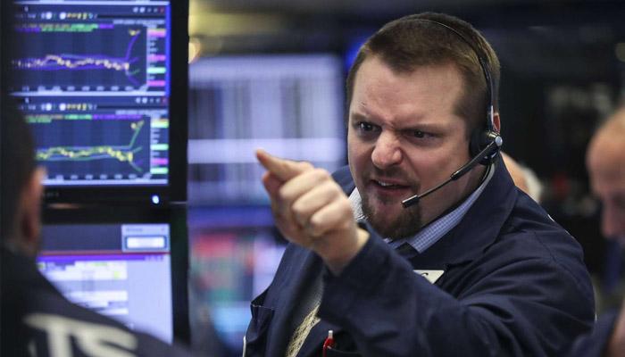 در صورتی که تریدر نتواند احساسات خود را در معاملاتش کنترل کند، باید معامله خود را از پیش شکست خورده یا شانسی بداند