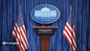 ترامپ در حال آمادهسازی بسته محرک مالی ۱.۸ تریلیون دلاری است