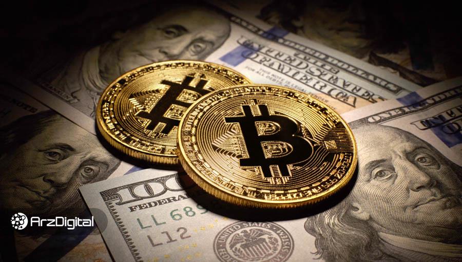 خالق مدل S2F: «شکی ندارم» قیمت بیت کوین سال آینده ۱۰۰,۰۰۰ دلار خواهد بود!