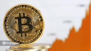 تله گاوی؟ آیا بازگشت قیمت بیت کوین به ۱۸,۰۰۰ دلار یک روند صعودی واقعی است؟