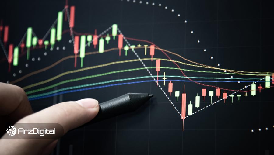 تحلیل تکنیکال اختصاصی چند آلت کوین مطرح بازار؛ ۳ آذر (۲۳ نوامبر)