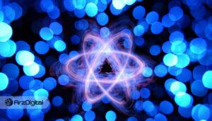 اتمیک سواپ (Atomic Swap) یا مبادله اتمی چیست؟