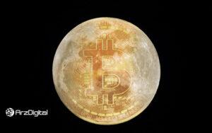 قیمت ۱۰۰,۰۰۰ دلاری برای بیت کوین؛ بررسی تمام سناریوها