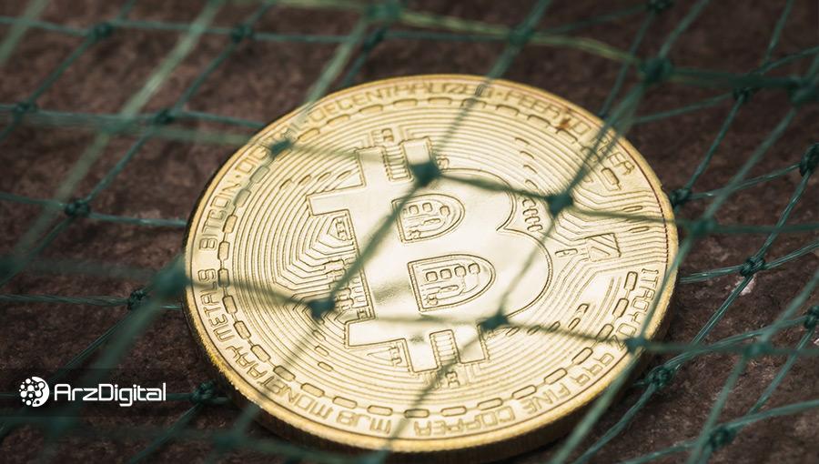 از انتخابات آمریکا تا وضعیت شبکه: بازار ارزهای دیجیتال به چه سمتی خواهد رفت؟