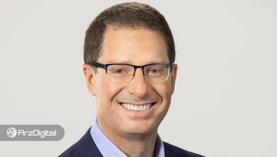 مدیر سابق کوین بیس نامزد ریاست ستاد کنترلکننده ارز آمریکا شد