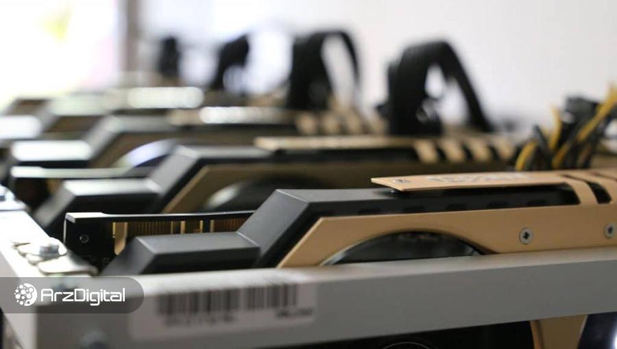فردی در ایتالیا به جرم استخراج اتریوم با کامپیوترهای یک فرودگاه دستگیر شد