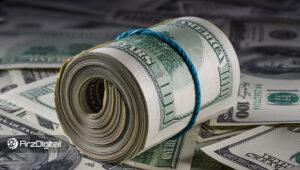 درآمد استخراج بیت کوین به بالاترین حد در سال جاری رسید؛ ماینرهای ایرانی بینصیب