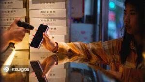 یکی دیگر از شهرهای چین ارز دیجیتال ملی این کشور را آزمایش خواهد کرد