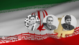 صرافیهای ایرانی با چه چالشهایی روبرو هستند؟