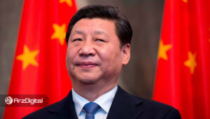 رئیسجمهور چین از کشورهای جنوب شرق آسیا خواست برای ساخت «جاده ابریشم دیجیتال» متحد شوند
