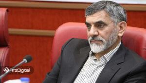 رئیس ستاد مبارزه با قاچاق کالا: در روزهای آتی دستگاههای توقیفشده تعیین تکلیف خواهند شد