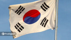 کره جنوبی تا سال ۲۰۲۲ برای ارزهای دیجیتال مالیات ۲۰ درصدی تعیین میکند