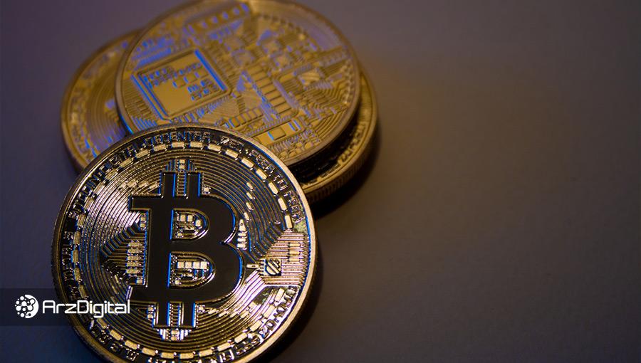 احتمال کاهش قیمت بیت کوین تا ۱۷,۰۰۰ دلار با توجه به وضعیت بازار آتی