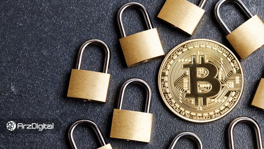 بیت کوین هرگز هک نشده است؛ واکنشها نسبت به رخنه امنیتی در وزارت خزانهداری آمریکا