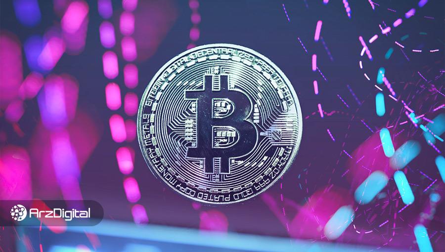هیجانات بازار ارزهای دیجیتال فروکش کرده است