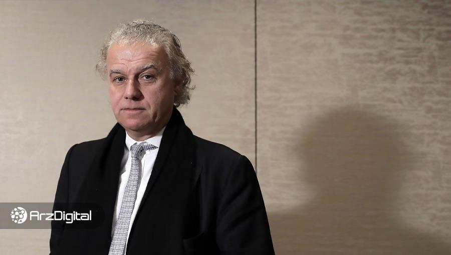 مدیر شرکت سرمایهگذاری Jefferies طلاهای خود را میفروشد تا در بیت کوین سرمایهگذاری کند