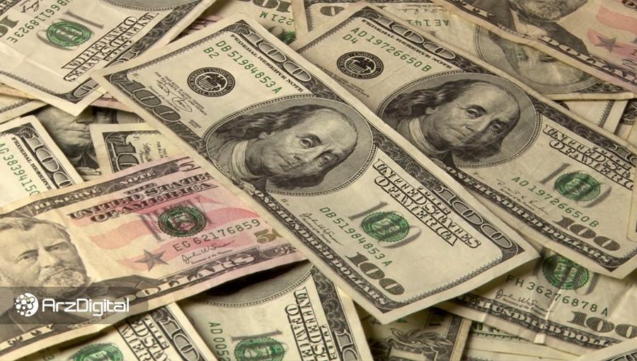 تریدری که ۶۳۸ هزار دلار را در ۵ هفته تبدیل به ۴.۴ میلیون دلار کرد