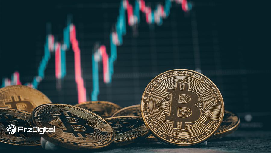 تحلیل بازار ارزهای دیجیتال ۲۲ دی (۱۱ ژانویه)