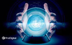 پیشبینی افراد شاخص در مورد قیمت بیت کوین (آپدیت ۲۰۲۱)