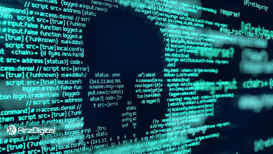 اکثر موارد سرقت ارزهای دیجیتال در سال ۲۰۲۰ در حوزه دیفای رخ داده است