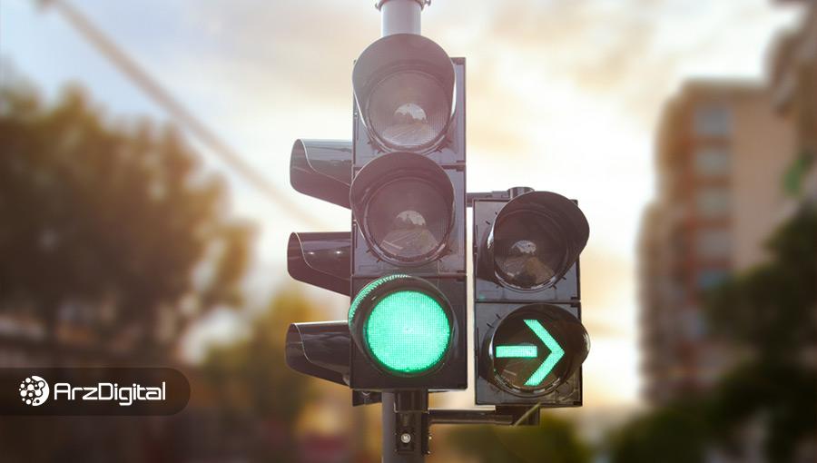 محصول ETP شرکت FiCAS برای گسترش در اروپا چراغ سبز گرفت