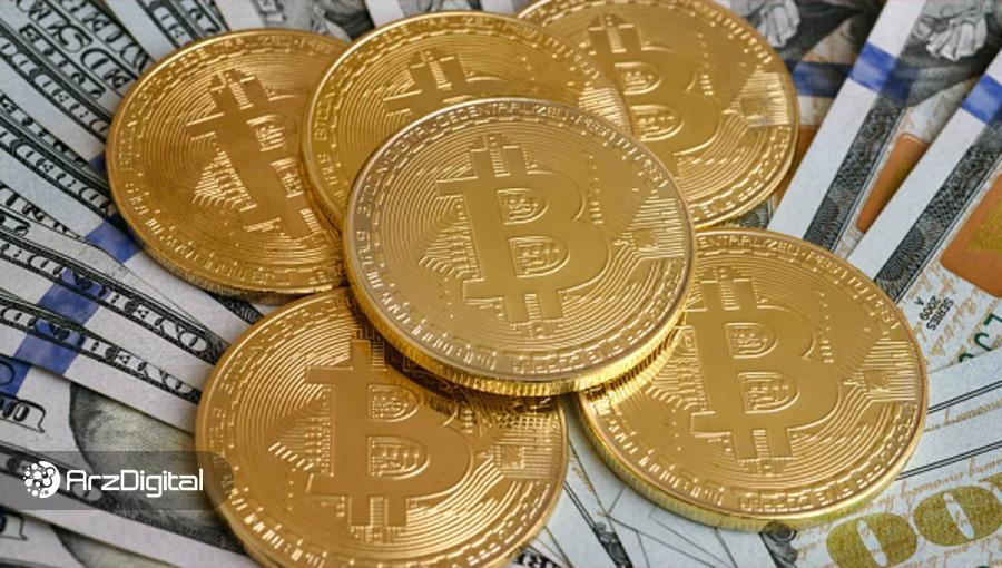 گری اسکیل، بزرگترین صندوق سرمایهگذاری ارزهای دیجیتال جهان، در یک روز ۷۰۰ میلیون دلار سرمایه جذب کرد