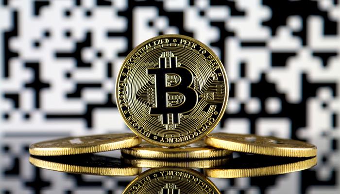 نگاهی به ۱۵ کیف پول ثروتمند بیت کوین