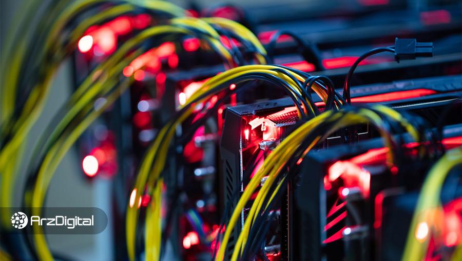 استاندارد مصرف انرژی دستگاههای استخراج تدوین و تصویب شد